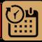 Booknow button