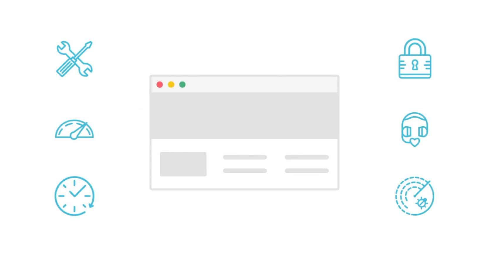managed-hosting_vimeo-no-watermark