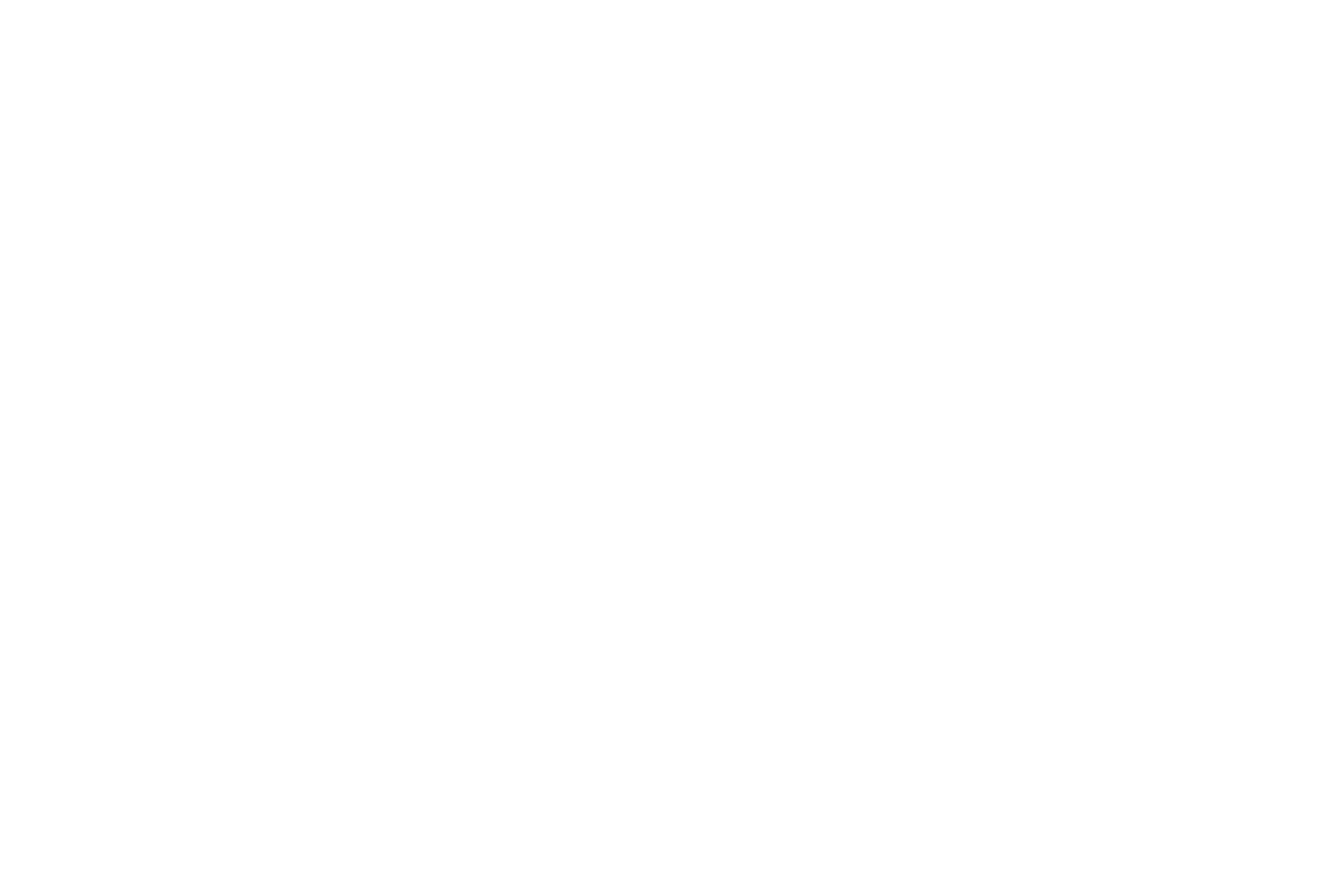 my friend earth™ Design